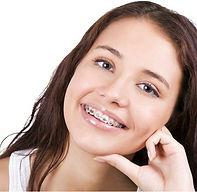Dentista Osasco - Dentista em Osasco - Clinica Odontologica Osasco - Pabis Odontologia