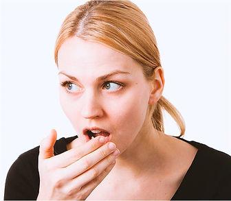 Limpeza Dental em Osasco - Periodontista em Osasco - Profilaxia Dental em Osasco - Tratamento Periodontal em Osasco - Limpeza Dentaria em Osasco - Limpeza Dental Osasco - Periodontista Osasco - Profilaxia Dental Osasco - Tratamento Periodontal Osasco - Limpeza Dentaria Osasco - Periodontia em Osasco - Limpeza Dentes em Osasco - Dentista Limpeza Dental em Osasco - Limpeza Dental Osasco preco - Periodontista Osasco preco - Profilaxia Dental Osasco preco - Tratamento Periodontal Osasco preco - Limpeza Dentaria Osasco valor - Limpeza Dental Osasco valor - Periodontista Osasco valor - Profilaxia Dental Osasco valor - Tratamento Periodontal Osasco custo - Limpeza Dentaria Osasco custo - Periodontia Osasco custo - Limpeza Dentes Osasco custo - Dentista Limpeza Dental Osasco custo - Limpeza Dental preco - Periodontista preco - Profilaxia Dental preco - Tratamento Periodontal preco - Limpeza Dentaria valor