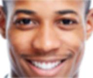 Clareamento em Osasco - Clareamento Dental em Osasco - Clareamento Caseiro em Osasco - Clareamento Dental Caseiro em Osasco - Clareamento a Laser em Osasco - Clareamento Dental a Laser em Osasco - Clarear Dentes em Osasco - Branqueamento Dental em Osasco - Clareamento Dentario em Osasco - Clareamento Osasco - Clareamento Dental Osasco - Clareamento Caseiro Osasco - Clareamento Dental Caseiro Osasco - Clareamento a Laser Osasco - Clareamento Dental a Laser Osasco - Clarear Dentes Osasco - Branqueamento Dental Osasco - Clareamento Dentario Osasco - Clareamento Osasco Preco - Clareamento Dental Osasco Preco - Clareamento Caseiro Osasco Preco - Clareamento Dental Caseiro Osasco Preco - Clareamento a Laser Osasco Preco - Clareamento Dental a Laser Osasco Preco - Clareamento Osasco Valor - Clareamento Dental Osasco Valor - Clareamento Caseiro Osasco Valor - Clareamento Dental Caseiro Osasco Valor - Clareamento a Laser Osasco Valor - Clareamento Dental a Laser Osasco Valor