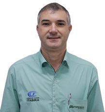 Paulo Sérgio Venedor