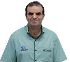 Adair Martins -Vendedor