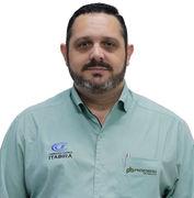 Lucio Coelho - Vendedor