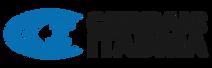 Currais e Cochos Itabira Logo.png