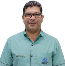 Wallace Santos Vendedor