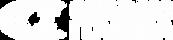 Logo Currais e Cochos Itabira.png
