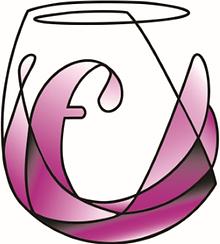 Fero+plain+logo+(2).png