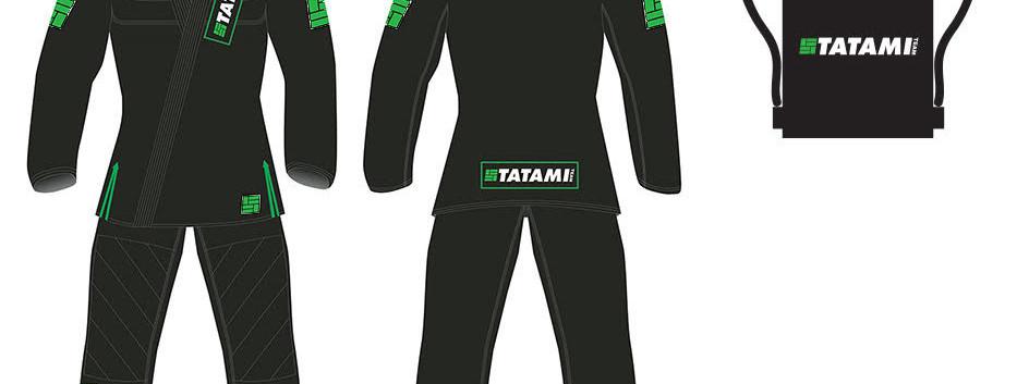 TATAMI GI_BLACK.jpg
