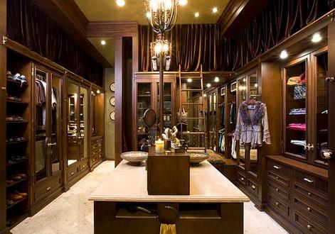 luxury-closet-organizers.jpg