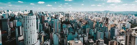 sao-paulo-cityscape-825x275.jpg