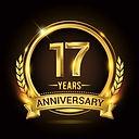 17th anniversary.jpg
