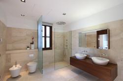 Milan Bath