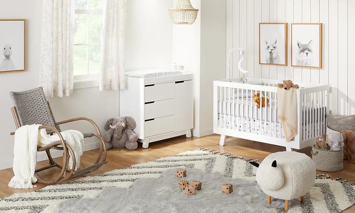 031519-Essentials-for-a-Baby-Nursery-Hero.webp
