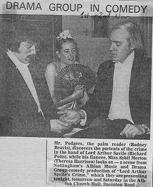 Lord Arthur Savilles Crime 1973 (1).JPG