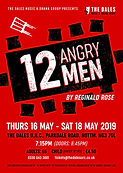 12 angry men.jpg