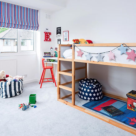 small-childrens-room-ideas-1.jpg