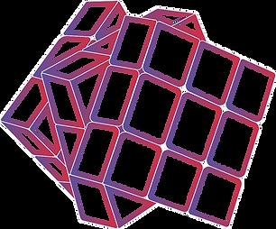 cubes-108.png
