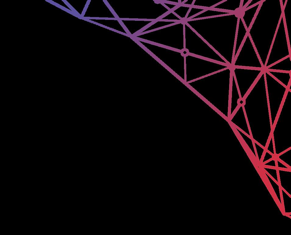 omniplexus integration platform