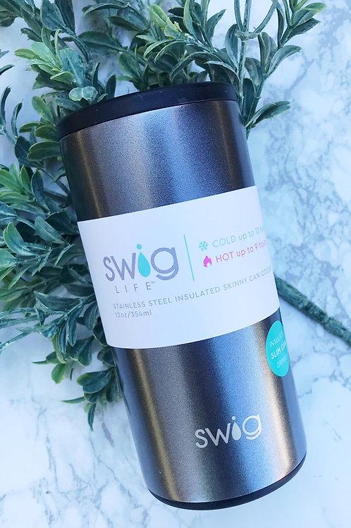 Swig Skinny Graphite Insulator