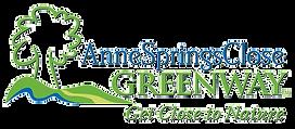 ACSG_Logo.png.webp