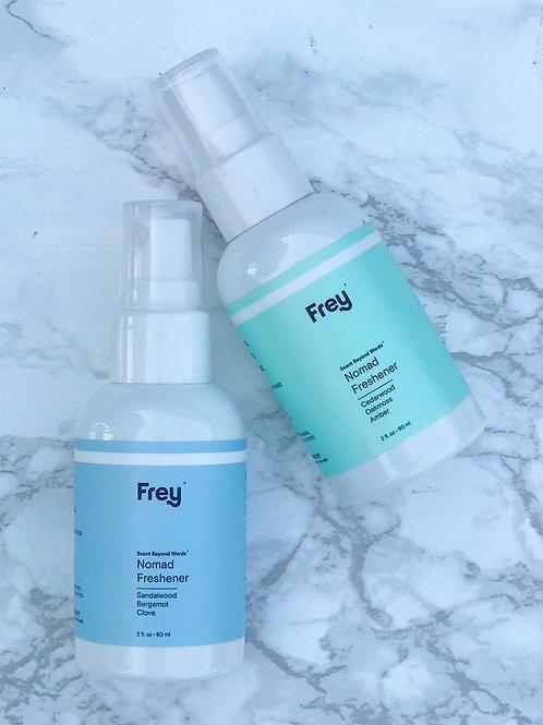 Freshener Spray