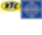 rtc becker logo.png