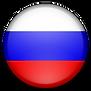 ru_400x400.png