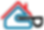 BAUFIKONZEPT | Baufinanzierung Fulda | Baufinanzierung Osthessen | Immobilienfinanzierung Fulda | Baugeld Fulda