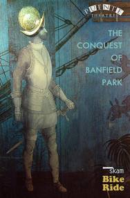 THE CONQUEST OF BANFIELD PARK (2012)