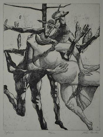 the-dybbuk-by-john-fenton-1912-1977.jpg