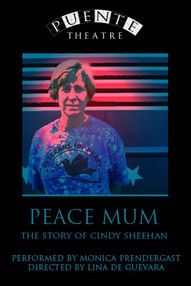 PEACE MUM (2007)