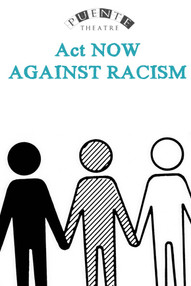 ACT NOW AGAINST RACISM (1997)