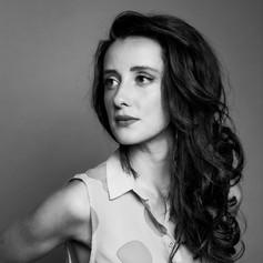 Alexandra Lainfiesta