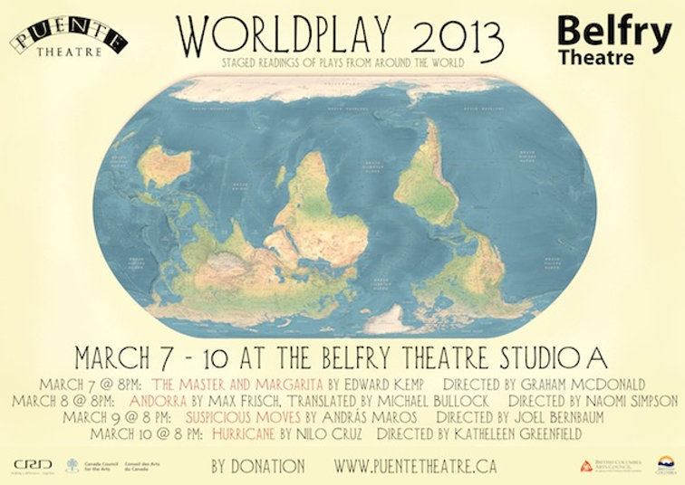 Worldplay 2013 web version final.jpg