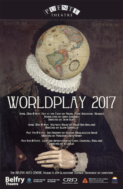 Worldplay poster 2017 web.jpg