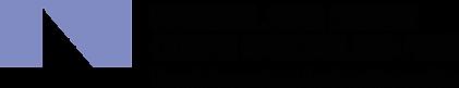 NAC_RGB_Tag-1140x219.png