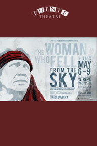 THE WOMAN WHO FELL FROM THE SKY (2009)