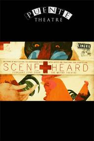SCENE & HEARD (2010)