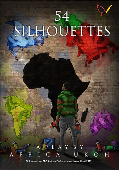 54_Silhouettes_Curve_12_edited_-_Copy_10