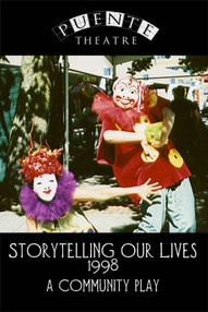 STORYTELLING OUR LIVES (1998)