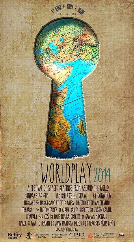 WorldPlay 2014 Poster.jpg