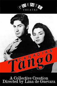 CANADIAN TANGO (1991)