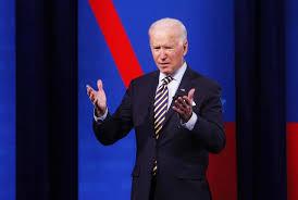 Opinion: President Biden's town hall meeting in Milwaukee