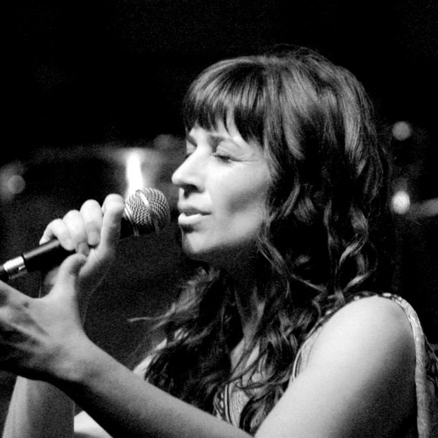Sara Marreiros