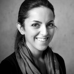 Diana Magallón