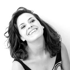 Phoebe Vlassis
