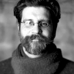 Judd Palmer