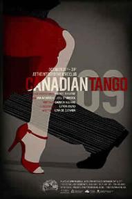 CANADIAN TANGO (2009)