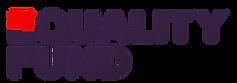 EN - EF-logo.png