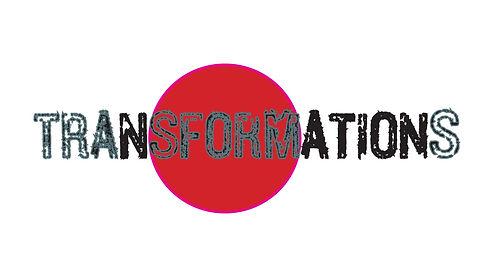 transformations-logonoir__max.jpg