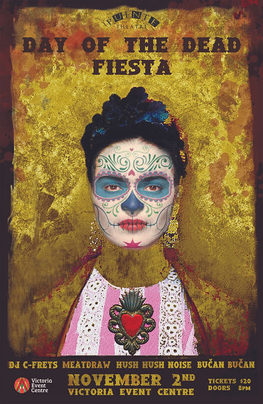 Day of the Dead 2019 lo-res.jpg